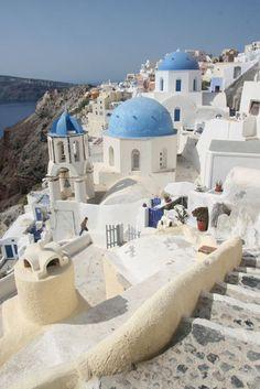 Pantelis Zografos D d'Athènes - Recherche Google