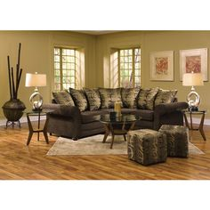 25 Best Furniture Images In 2012 Living Room Furniture Den Decor