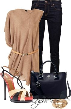 """Untitled #1508"" by stylisheve ❤ liked on Polyvore"