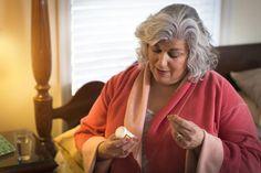 Medications for Obesity: Phentermine/Topiramate
