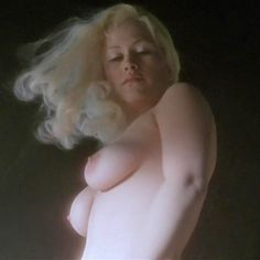 Nackt-Bilder fr die Liebsten: Patricia Arquette findet