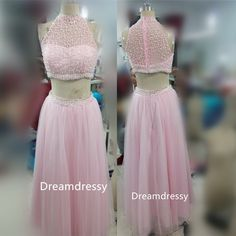 Contact+me:+<b>dreamdressy@outlook.com</b>+  1.+Besides+the+picture+color,+you+can+choose+any+color+you+want.  2.+Besides+stand+size+2-16,+we+still+offer+free+custom+size,+which+requires+next+size.+ Bust:___+inch/cm+ Waist:___+inch/cm+ Hips:___+inch/cm+ Hollow+to+Hem___inch/cm+(for+short+...