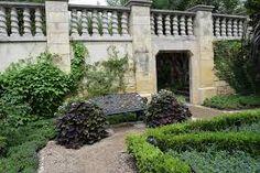 medieval garden - Google Search