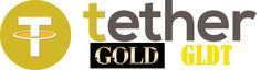 Tether Gold Brings A Rich, Modified And Decentralized Method Of Exchanging Value Using Familiar Accounting Unit