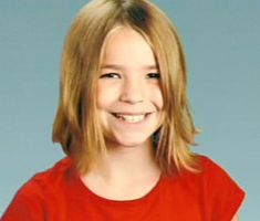 Lindsey Baum went missing in June 2009 in Washington State. Brothers accused of abuse probed for Lindsey Baum cold-case link. Missing Children Found, Missing Persons, Washinton State, 10 Year Old Girl, Cold Case, True Crime, 10 Years, Mystery, Washington