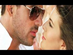 Race 2 Movie Review    Race 2 Movie Review - Race 2 staring Saif Ali Khan, John Abraham, Deepika Padukone, Jacqueline Fernandez, Anil Kapoor, Ameesha Patel was most awaited movie since 2012. And it is out on sliver screen.  Check out the review here to know if it is worth spending on this movie tickets !!