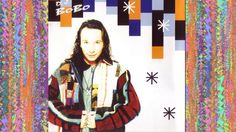 DJ Bobo - Deep In The Jungle | 90s EURODANCE