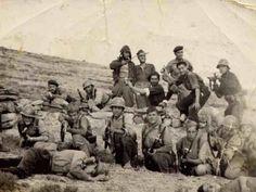 La batalla del Ebro tuvo lugar entre los meses de julio y noviembre de 1938 y fue la mayor de cuantas se libraron en la Guerra Civil Española.