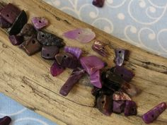 Shops, Lilac, Gemstone Beads, Tooth Pain, Rhinestones, Tents, Retail, Retail Stores