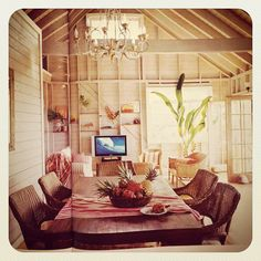 Chic Coastal Living Blog