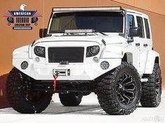 eBay: Jeep: Wrangler Sport 2016 sport new 3.6 l v 6 24 v manual 4 wd suv #jeep #jeeplife usdeals.rssdata.net