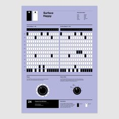 Program Your 808 Prints (The Egyptian Lover, Surface, Kleeer & more) Drum Patterns, Music Recording Studio, Recorder Music, Drum Machine, Music Production, Sound Design, Soul Music, Music Stuff, Programming