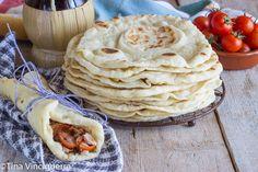 Mexican Food Recipes, Italian Recipes, Vegan Recipes, Ethnic Recipes, Dinner Recipes, Snacks, Antipasto, Keto Diet For Beginners, Street Food