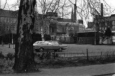Noorderhagen Enschede (jaartal: 1970 tot 1980) - Foto's SERC