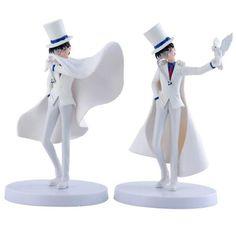 $9.03 (Buy here: https://alitems.com/g/1e8d114494ebda23ff8b16525dc3e8/?i=5&ulp=https%3A%2F%2Fwww.aliexpress.com%2Fitem%2F2-Pcs-lot-Conan-Kaitou-Kid-Pvc-Action-Figure-Toys-Anime-Detective-Conan-Model-Dolls-Free%2F32695739777.html ) 2pcs/lot Conan Kaitou Kid PVC Action Figure Toys Anime Detective Conan Figurines Model Dolls For Kids Gifts Free Shipping for just $9.03