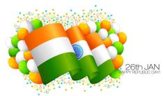Happy Republic day wishes, quotes, sms and messages - Jack Flaming - Wallpapers Designs Independence Day Slogans, Independence Day Images Hd, Happy Independence Day Quotes, Independence Day Wallpaper, Independence Day Greetings, Indian Independence Day, Republic Day Message, Republic Day Speech, Republic Day Status