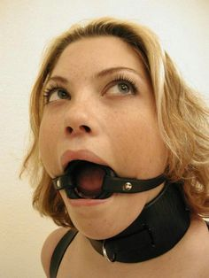 1000+ images about Gagged women (only for +20 y) on Pinterest ...