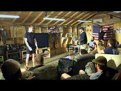MediaMagik Behind The Scenes of Lone Survivor Operation Red Wings, Lone Survivor, Mark Wahlberg, Navy Seals, Behind The Scenes, Movie Tv, Real Life, Books, Youtube