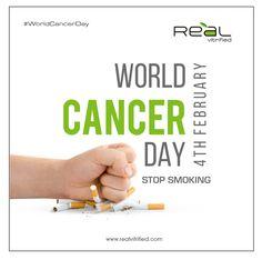 STOP SMOKING ! World Cancer Day !! #worldcancerday #cancerday #realvitrified #realceramic #VitrifiedTiles #Vitrified #morbi  #gvt #pgvt #manufacturer #export #tilesexporter #floortiles #homedecor #floordecor #tilesmanufacturer #exporter #tilesexporter #vitrifiedtilesmanufacturer #porcelaintiles #tilesdesign #600x600mm #600x1200mm