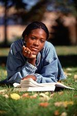 How to teach poetry  http://www.teachervision.fen.com/lesson-plan/poetry/53868.html?detoured=1#