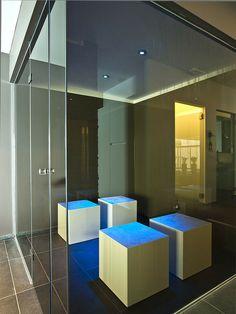 sfeerbeelden | Essenzi - Privé sauna & Wellness
