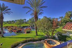 Indian Ridge Golf Club. 541 RED ARROW TRAILS, PALM DESERT, CA 92211 - Luxury SoCal Villas
