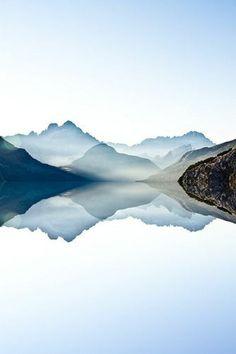 Dolomites, Italy // Alpi Dolomitiche