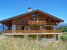 chalet | Chalet Isatis - Location chalet - Combloux Megeve - Haute-Savoie