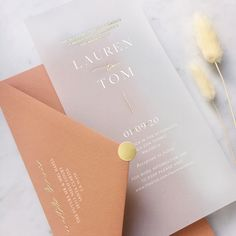 Gold Envelopes, Addressing Envelopes, Elegant Invitations, Wedding Invitations, Calligraphy Envelope, Grey And Gold, Foil Stamping, Stationery Design, Wedding Stationary