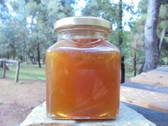 Fall Harvest, Autumn, How To Calm Nerves, Honey Benefits, Natural Vitamins, Raw Honey, Food Items, A Food, Greek