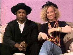 ▶ In Living Color Season 1 Episode 3 - YouTube