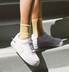 74ee18c1c 16 top imagens de tenis | Shoe boots, Boots e Oxford shoe