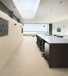 Floor tiles collection WALK by Margres.