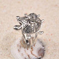 Wedding gypsy pearl dangles gold tone chain indian tikka head jewelry