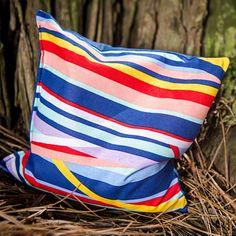 Aromatherapy relief for aches, pains bringing soothing comfort. Our bags may be used warm or cool to help relieve muscle aches and pains, migraines, pregnancy discomfort, menstrual cramps, sports injuries, arthritis pain and swelling.