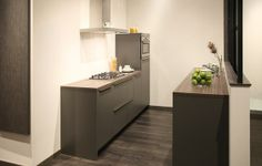 1000 images about keuken inspiratie on pinterest ikea ikea kitchen and interieur for Kleine keuken
