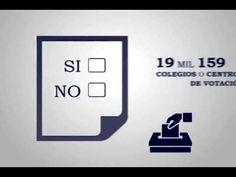 Titular de Eurocámara amenaza a los griegos con salida del euro | Noticias | teleSUR