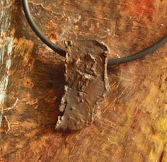 wabi sabi jewelry www.hibiscusgarden.info