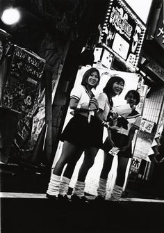 Shinjuku, 2002 by Daido Moriyama Japanese Photography, Bw Photography, Monochrome Photography, Black And White Photography, Street Photography, Osaka, Robert Frank, Andy Warhol, Tokyo