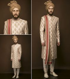 Best Indian designers for classy Sherwani in #Noida #DelhiNcr #India. #MenSherwani #WeddingSherwani #IndianDesignersForSherwani Contact us : Mobile No. 9350301018 Email:- designlablotus@gmail.com http://puneetandnidhi.com/contact-us/