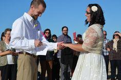Champagne lace wedding shawl plus size (4-options- shrug, shawl, twisted shawl and a scarf) bridal shawl, beach wedding (DL300)