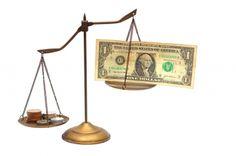 Lei garante Desoneração da Folha até 2014 | Blog Skill
