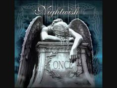 Best Nightwish song ever? Nightwish - Ghost Love Score...play this at my funeral plz!