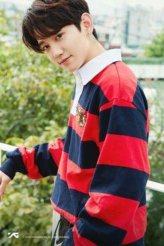 YG Treasure Box (YG보석함), el programa de supervivencia de YG Entertainment - BA NA NA: Noticias de K-Pop en español Yg Entertainment, K Pop, Yoshi, Nct, Yg Trainee, Treasure Boxes, Seungri, Bigbang, Bias Wrecker