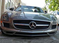 Mercedes Benz! Follow  @speedagents   to SEE the Amazing PHOTO and VIDEO @speedagents  Follow My CREW  @supercarspuertorico @islandcarsphotography @pro_millionaire_puerto_rico @puerto_rico_cars @carturepr @i.heart.cars  Photo by @pro_millionaire_puerto_rico #porsche #mustang #freedom #ferrari #lexus #bmw #love #car #speedagents #supercarspuertorico  #promillionairepr #islandcarsphotography #carturepr