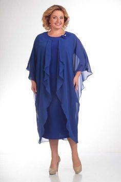 Платья для полных женщин белорусской компании Novella Sharm, осень-зима 2016-2017 Party Dress, Cold Shoulder Dress, Eminem, Womens Fashion, Bag, Dresses, Ladies Outfits, Stylish Dresses, Shabby Chic