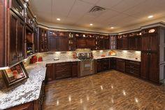 10x10 kitchen designs home depot 10x10 kitchen design pinterest