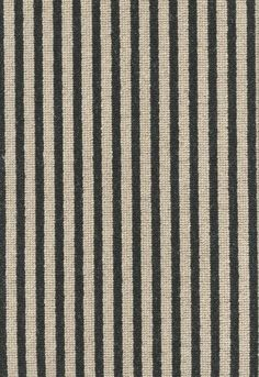 Striped Carpeting Gallery: Incantare, Westminster, 100% Wool