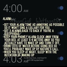 Shared by KhanGal_WeHeartIt. Find images and videos about quotes, inspiration and motivation on We Heart It - the app to get lost in what you love. Study Hard Quotes, Lesson Quotes, Work Quotes, Wisdom Quotes, True Quotes, Exam Motivation Quotes, Study Inspiration Quotes, Medical Quotes, Motivational Quotes For Students