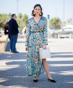 a959e47298c 30 Outfit Ideas to Try All April Long